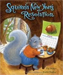new years resolution books 12 new year s picks for your book list for kids a dab of