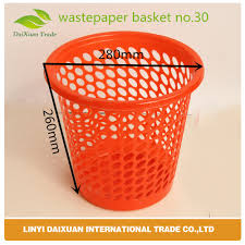waste paper baskets list manufacturers of ceratizit buy ceratizit get discount on
