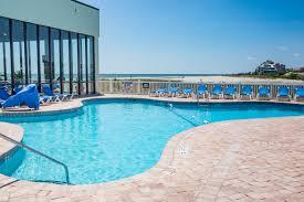 sands beach club 727 ocean front v myrtle beach condo rental