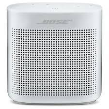 best black friday deals for bosw speaker bose wireless u0026 bluetooth speakers target