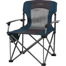What Is Armchair Travel Folding Chairs Academy