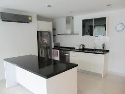 2 Bedroom Condo For Rent Bangkok Modern 2 Bedroom Condo For Rent In Wong Amat Pattaya