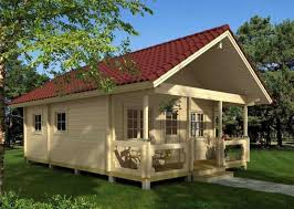 small log cabin house plans the 25 best small cabins for sale ideas on tiny