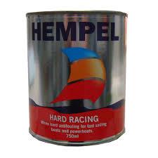 hempel hard racing antifoul mbfg co uk