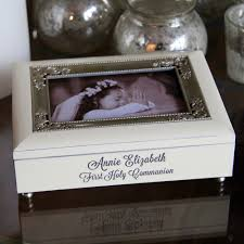 personalized communion gifts getting ready for communion season