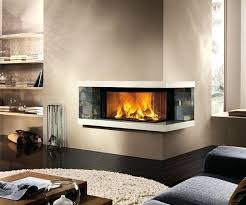 Living Rooms With Wood Burning Stoves Round Wood Burning Fireplace U2013 Mmvote