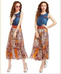 bohemian fashion bohemian women fashion just women fashion part 5