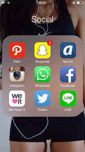 ask fm on snapchat vivinkaka hi im just bloging