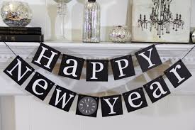New Year S Eve Room Decorations by The Best Themes For Your New Years Eve Party
