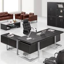 big discount excellent quality high end executive desk leather