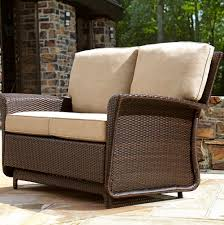 Wicker Outdoor Patio Furniture - patio sears outlet patio furniture for best outdoor furniture