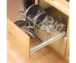custom kitchen cabinet accessories custom kitchen cabinet accessories s custom kitchen cabinet hardware