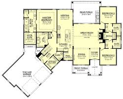 floor plans house riverstone court house plan house plan zone