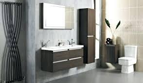 grey bathroom accessories enchanting accessories grey bathroom