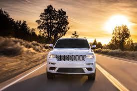 jeep grand platform sergio marchionne jeep grand could get alfa romeo s