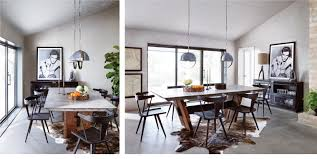 get the look four hands furniture blog