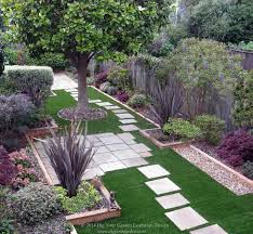 landscape designer san anselmo dig your garden creates beautiful