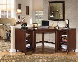 Corner Desks With Storage Remarkable Corner Desk Home Office Design