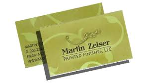 Full Color Business Card Printing Absolute Prints Full Color Unique Business Cards Printing