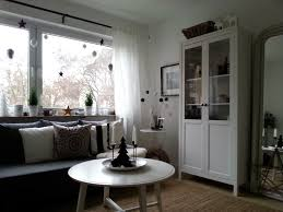 Hemnes Bad Wohnzimmer Hemnes Charismatische Auf Ideen Plus Ikea Schrankwand 1
