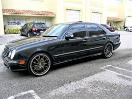 1998 mercedes e320 review 24 best mercedes e320 images on mercedes cars