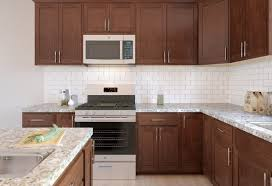 kitchen cabinet ideas for small kitchens small kitchen ideas to guide your renovation