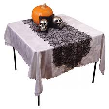 halloween table runners online get cheap halloween tablecloth aliexpress com alibaba group