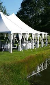 tent rentals hayden tent rentals tents chairs and tables for weddings