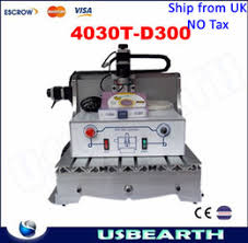 acrylic engraving cnc router online acrylic engraving cnc router