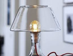 Tall Glass Table Uncategorized Beautiful Awesome Desk Lamps Lamps Small Glass