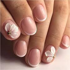 best 25 cute short nails ideas on pinterest classy nails