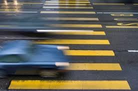 Suisse Via Sicura Davantage De Liberté Pour Les 20 Minutes Berne Lâche Du Lest Sur Les Délits De Chauffards Suisse