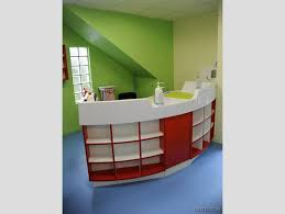 Changing Table With Sink Changing Table Fixed With Sink Loxos 1 Loxos