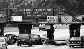 Connecticut Travel News images The day push for return of connecticut 39 s tolls looks jpg&a