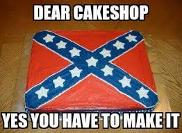 Flag Meme - confederate flag memes ushanka us