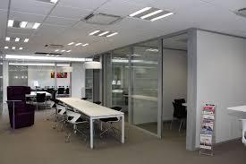 bureau partagé bureau partage 100 images aménagement d espaces de bureau