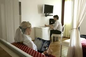 hotel fiera di brescia italy booking com