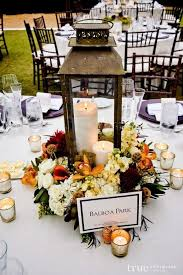 lantern centerpieces for weddings best 25 fall lantern centerpieces ideas on fall decor