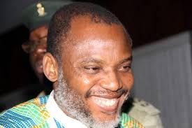 hat thief the republican haggadah entertainment biafra today
