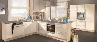 modele de cuisine hygena modèle de cuisine equipee 0 cuisine ancien modele cuisine hygena