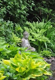 25 unique private garden ideas on pinterest garden architecture