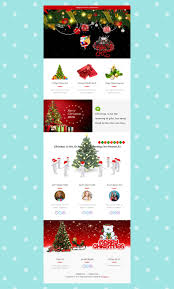 happy a newsletter responsive email template