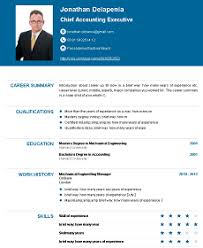 Resume For Purchase Assistant Purchasing Assistant Sample Resume And Cv Template