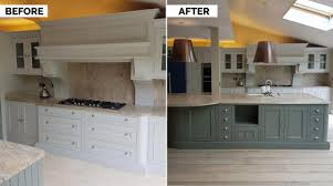 replacement kitchen cabinet doors and drawers ireland kitchen respray everything to about getting your