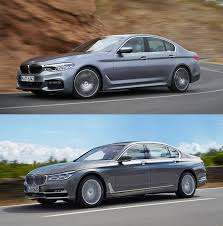 bmw g10 technical analysis the all 2017 bmw 5 series g30 youwheel