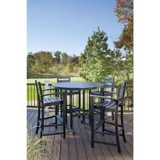 Trex Furniture Composite Table And Home Tips Beautify Your Home With Home Depot Trex U2014 Griffou Com