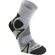 teko light hiking socks women s socks teko m3rino aws light hiking sock teko men s socks