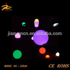 led sphere led sphere suppliers and manufacturers at alibaba