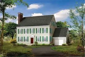georgian colonial house plans georgian colonial house plans home design hw 2659 17532