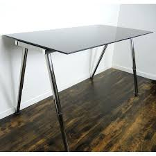 desk with keyboard tray ikea ikea standing desk corner desk keyboard tray cubicles corner desk